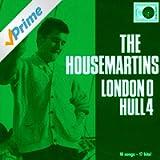 London 0 Hull 4