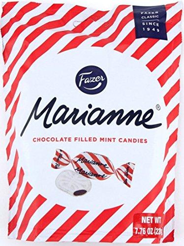 ze Schokolade Bonbons 220g (3er Pack) ()