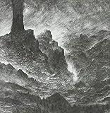 Songtexte von Warloghe - Dark Ages' Return