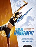 L'art du Mouvement