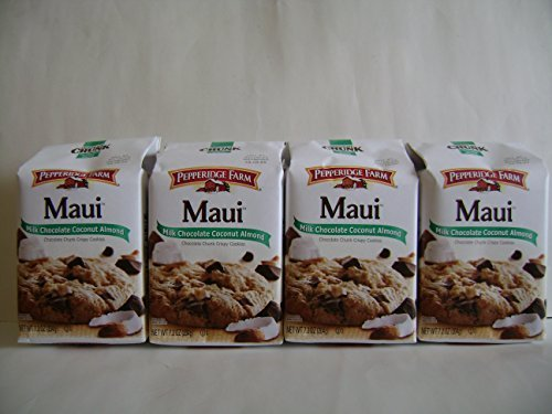 pepperidge-farm-maui-milk-chocolate-coconut-almond-chocolate-chunk-crispy-cookies-pack-of-4-by-peppe