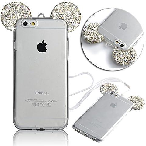 Coque iPhone 5, Coque iPhone 5S, Coque iPhone SE, Case