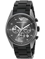 Emporio Armani Sportivo Chronograph Herrenuhr AR5889