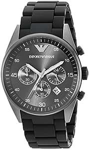 Emporio Armani Men's Watch AR5889
