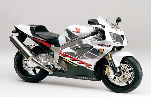 honda-vtr-1000-sp2-racing-bike-motorbike-fridge-magnet-70mm-x-45mm-ideal-gift