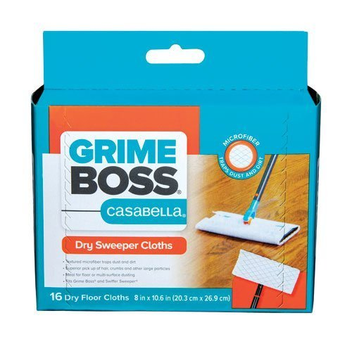 grime-boss-dry-sweeper-cloth-16-pack-by-wooster