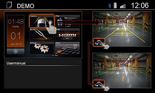X-402-2-DIN-Naviceiver-mit-DAB-Bluetooth-USB-HDMI