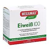 09198044_Eiweiss100_Mix_Kombi_7x30g