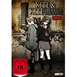 Kite / Kite Liberator