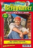 5 Stck. verschiedene Kelter Heimatromane (Abb. ähnlich) Sortimentsangebot im Folienpack (Berggeschichten)