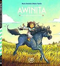 Awinita - Petit rêve deviendra grand par Marie Pavlenko