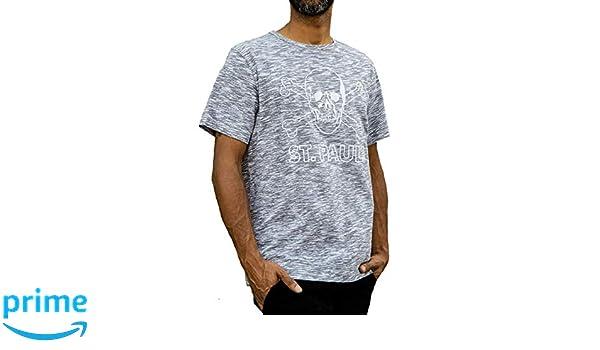 Pauli Shirt//T-Shirt ** GLH ** SP 011860 FC St