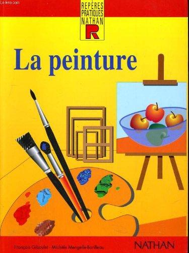 La peinture