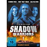 Shadow Warriors 1 - Attack on Devil's Island