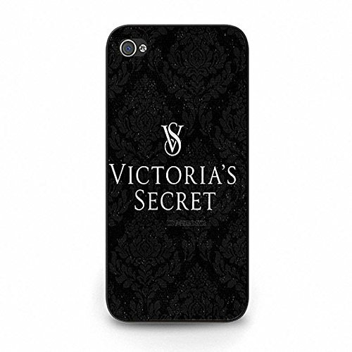 new-style-victorias-secret-phone-case-cover-for-iphone-6-6s-47inch-victorias-secret-luxury-pattern