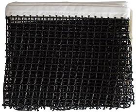 Black T T net