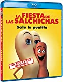 Sausage Party 3D (Sausage Party, Spain Import, see details for languages)