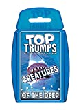 Top Trumps card Games - Play & Discover - vasta gamma Favourite Packs
