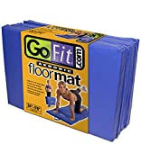 Gofit Gym Mats - Best Reviews Guide
