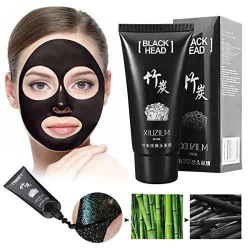 luckyfine-maschera-per-viso-rimozione-di-punti-neri-e-anti-acne-peel-off-maschera-nera-pulizia-del-v