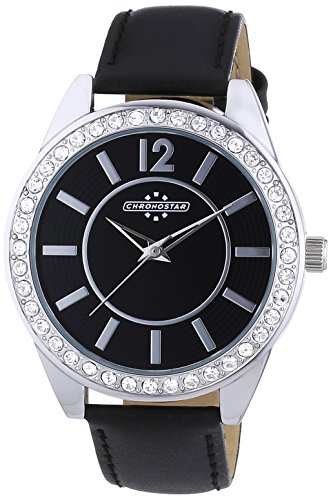 Chronostar Watches Lady R3751229502 - Orologio da Polso Donna