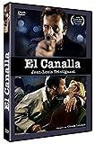El Canalla (Le Voyou) 1970 [DVD]