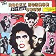 The Rocky Horror Picture Show (Bof)