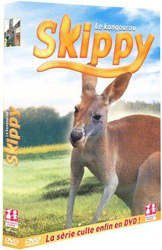 skippy-le-kangourou-volume-1-les-nouvelles-aventures-de-skippy-le-kangourou-episodes-1-a-3