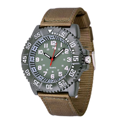 wolfteeth-water-resistance-outdoor-sport-quartz-wrist-watch-military-pilot-aviator-army-style-with-b