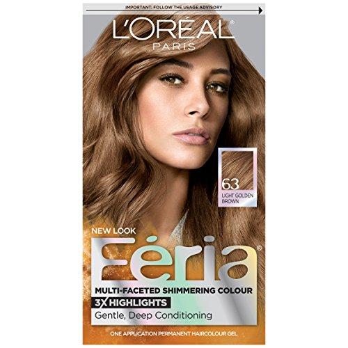 loreal-coloration-permanente-feria-63-ambre-scintillant-chatain-clair-dore-