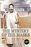 The Mystery of the Mask: An Adventure in Ancient Gerek Theatre