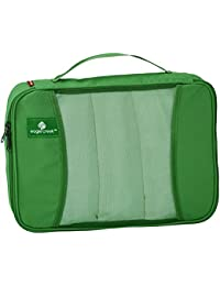 Eagle Creek Pack-It Starter Set - 3pc Set (Medium Garment Folder/Medium Cube/Small Cube)