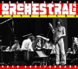 Orchestral Favorites 40Th Annyversary (Deluxe Edt.)