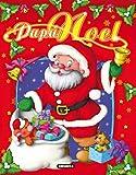 Papá Noel (Los regalos de la navidad)