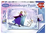 Ravensburger 09115 - Schwestern für immer