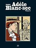 Adèle Blanc-Sec - As Múmias Loucas E O Segredo Da Salamandra [ Livre importé d´Espagne ]