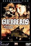 Guerreros kostenlos online stream