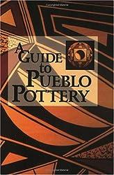 A Guide to Pueblo Pottery
