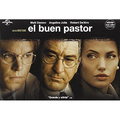 El Buen Pastor - Edición Horizontal