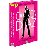 Coffret Cameron Diaz 2 DVD : Le Mariage de mon meilleur ami / Charlie et ses drôles de dames
