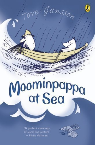 Google e-Books Moominpappa at Sea (Moomintroll) by Jansson. Tove ( 2009 ) Paperback PDF