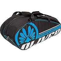 Oliver Racketbag Top Pro Line black-blue-white
