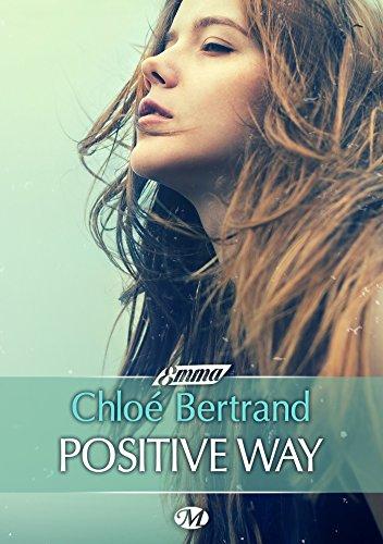 positive-way