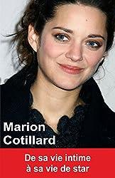 Marion Cotillard - Une star est née !