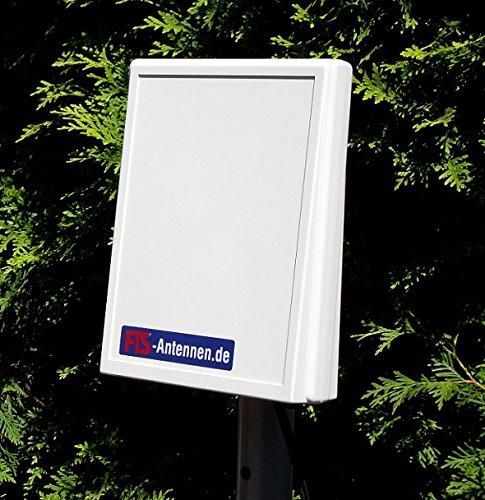 allbandantenne-lte-1000-die-lte-mimo-antenne-fur-vodafone-telekom-telefonica-lte-800-lte1800-lte2600