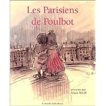 Les Parisiens de Poulbot