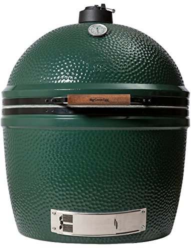 Big Green Egg Holzkohlegrill XXLarge