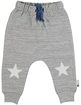 Phister & Philina Baby-Jungen Jamie Cosy Hose