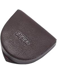 Zippo Porte-Monnaie, Marron (Marron) - 2005412 58c994fedee