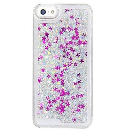 ukang-iphone-5-5s-glitter-liquid-para-telefono-movil-doble-capa-con-diseno-de-corazon-dinamico-flies